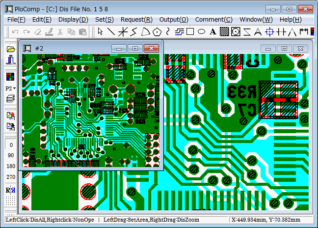 PloComp Screenshot