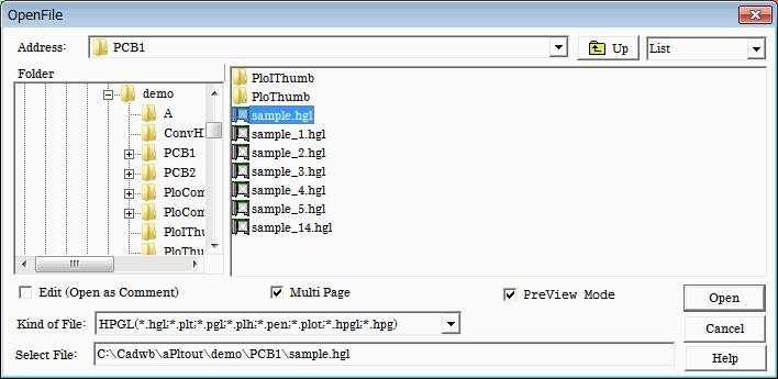 HPGL2 RTL WINDOWS 7 64BIT DRIVER DOWNLOAD